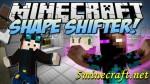Shipe-shifter-mod