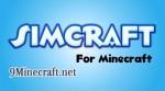 SimCraft-Mod