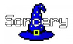 Sorcery-Mod