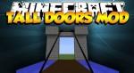 Tall-Doors-Mod