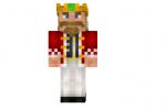 The-king-from-fallen-kingdom-skin