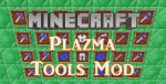The-plazma-tools-mod