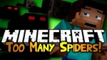 Too-Many-Spiders-Mod