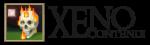 Xenocontendi-texture-pack