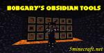 B0bgarys-obsidian-tools-mod-0