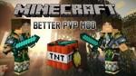 Better-PvP-Mod