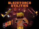 Blazetorch-utilities-mod-0