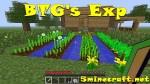Btgs-exp-mod-1