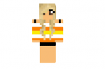 Candy-corn-girl-skin