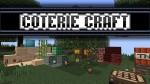 Coterie_Craft