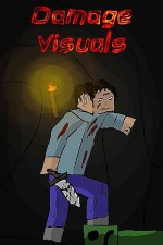 Damage-visuals-mod