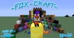 Fox-craft-texture-pack