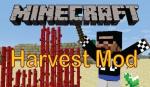 Harvest-mod