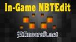 In-Game-NBTEdit-Mod
