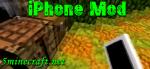 Iphone-mod-0
