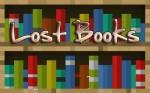 Lost-Books-Mod