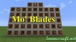 Mo-blades-mod-0