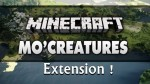 Mocreature-extension-mod-0