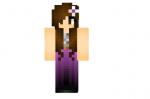 My-prom-dress-skin