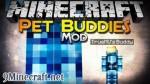 Pet-Buddies-Mod