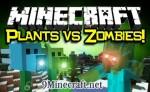 Plants-Vs-Zombies-Mod