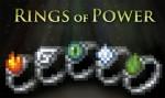 Rings-of-Power-Mod