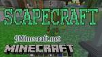 Scapecraft-Mod