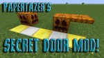 Secret-door-mod-0