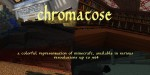 Srds-chromatose-texture-pack-1