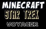 Star-Trek-Voyager-Map