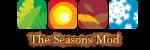 The-Seasons-Mod