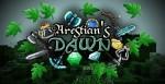 The-arestians-dawn-rpg