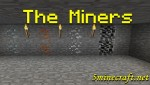 The-miners-mod-0