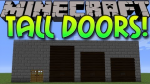 The-tall-doors-mod