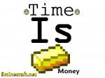 Timeismoney-plugin-0