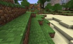 Traditional-beauty-texture-pack