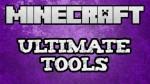 Ultimate-Tools-Mod