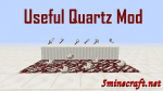 Useful-quartz-mod-0