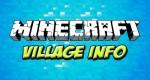 Village-Info-Mod