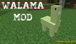 Walama-mod-0