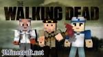 Walking-Dead-Mod