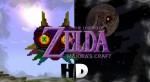Zelda-Craft-HD-Texture-Pack