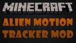 aliensmotiontrackermod