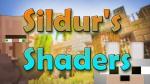 sildurss-shaders-mod