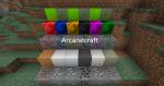 Arcanecraft-mod-0