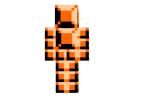 Block-guy-skin