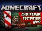 Christmas-Festivities-Mod