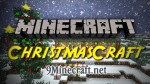 ChristmasCraft-Mod