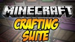 Crafting-Suite-Mod