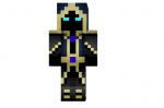 Dark-mage-skin